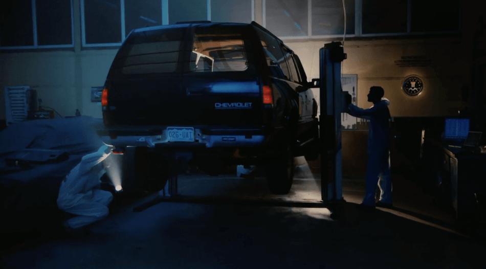 Terrorism Close Calls - Netflix - Documentary Series - Review
