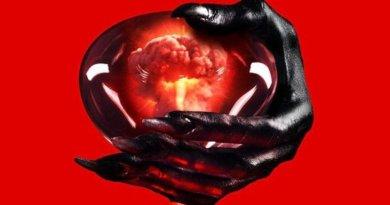 American Horror Story Season 8 Episode 6 Return to Murder House Recap