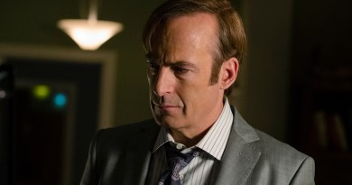 Better Call Saul Season 4 Finale Recap - Winner