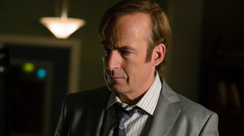 Better Call Saul Season 4 Finale Recap - Winner
