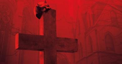 Daredevil Season 3 Episode 11 Reunion Review
