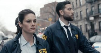 FBI Episode 4 Crossfire Recap