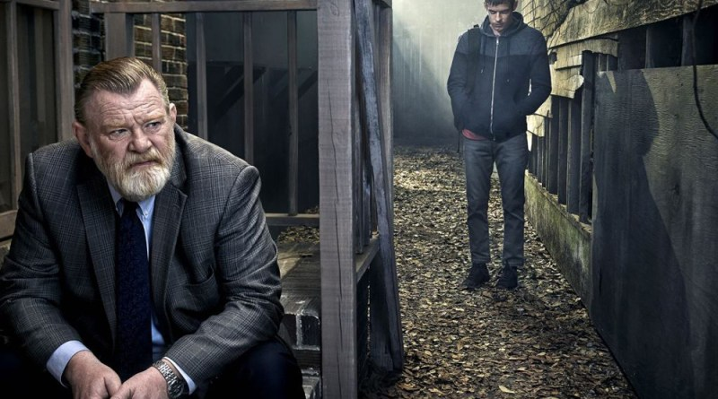 Mr Mercedes Season 2 Episode 9 Walk LIke A Man Recap