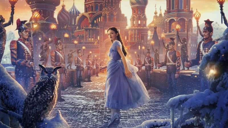 Are Live-Action Disney Films a Safe Bet?