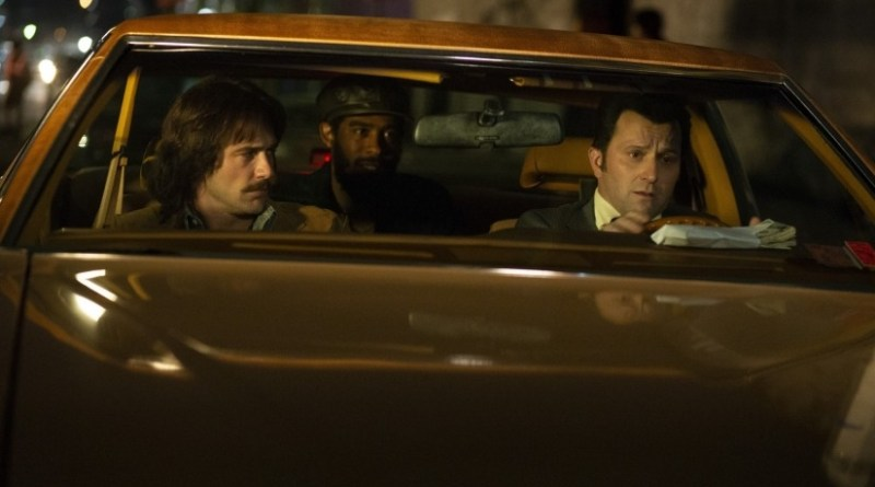 The Deuce Season 2 Episode 4 Recap