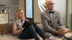 The Good Place Season 3 Episode 7 Recap