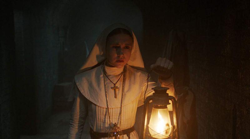 Alice Field's Worst Films of 2018