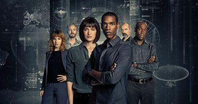 Unauthorized Living' Season 1   Netflix Series Review   Ready Steady Cut