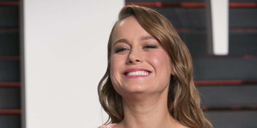 Episode 133 | Brie Larson Will Never Love Y'all