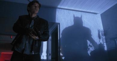 Titans Episode 11 Dick Grayson Netflix Recap