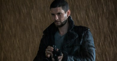 The Punisher Season 2 Episode 9 Flustercluck Recap