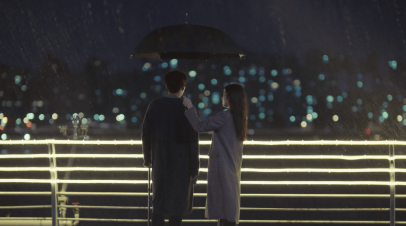 Memories of the Alhambra episode 11 recap - Netflix