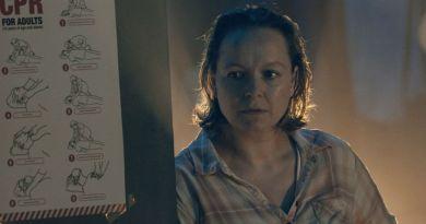 The Walking Dead Season 9 Episode 10 Omega Recap