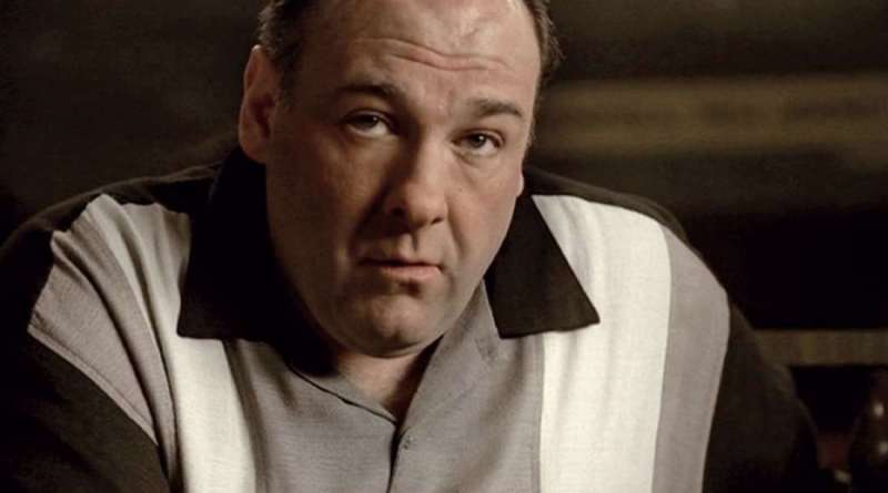 The Sopranos Greatest Hits