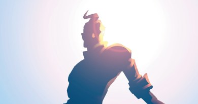 Dc Comics Previews Round-Up June 2019