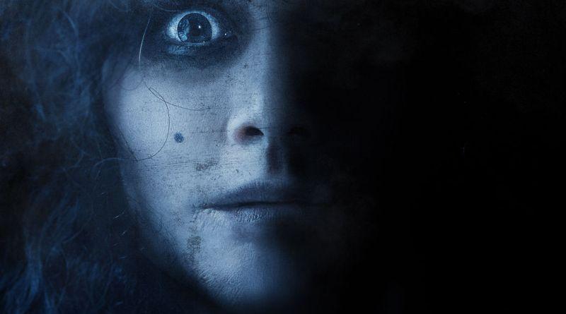 Suzzanna: Buried Alive Netflix Film Review