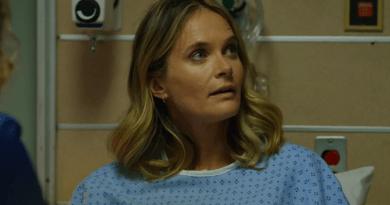 You Me Her Season 4 Episode 2 recap - The Saddest Clown Show Ever