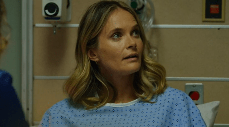 You Me Her Season 4 Episode 2 recap - The Saddest Clown Show Ever