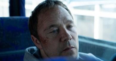 Trapped' ('Ófærð') Season 2, Episodes 9 & 10 Recap | Ready Steady Cut