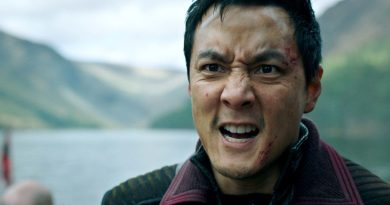 Into the Badlands Season 3 Episode 16 Recap Seven Strike as One