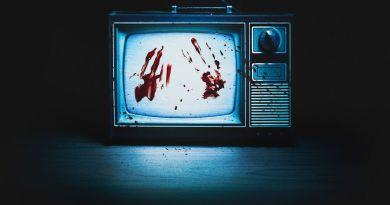 Killer Ratings Netflix Review