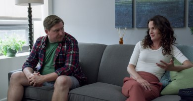 Easy Season 3 Review - Netflix Anthology Series