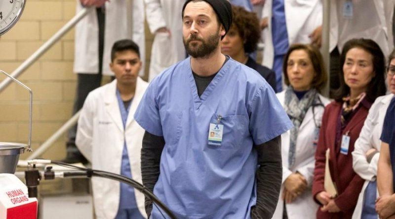 New Amsterdam Episode 20 Recap Preventable