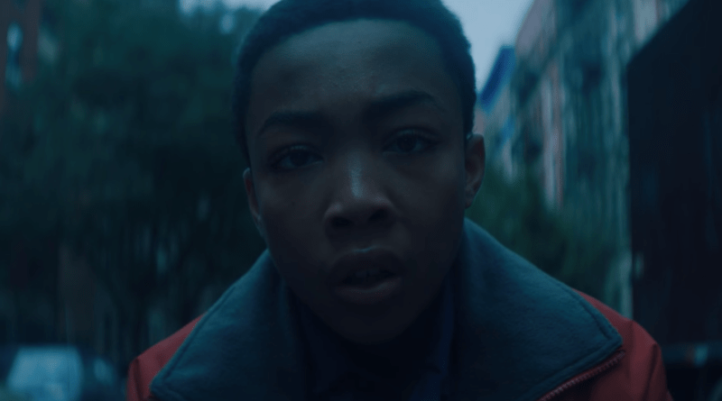 When They See Us Episode 2 Recap - Netflix Series - Part 2