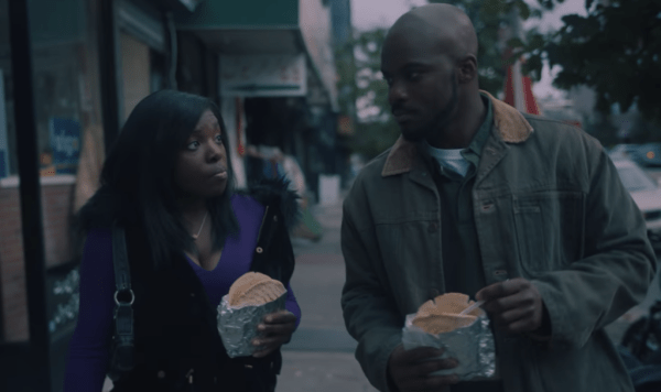 When They See Us episode 3 recap: a grim chapter serving a ...
