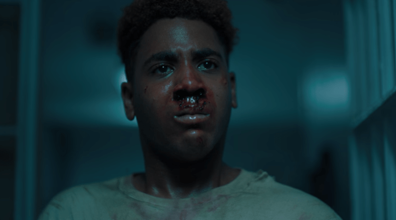 When They See Us Episode 4 Recap - Netflix Series - Part 4