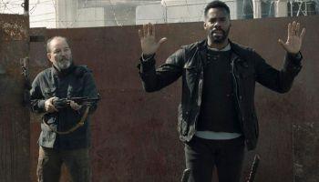 Fear the Walking Dead season 5, episode 12 recap: