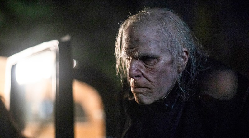 NOS4A2 Episode 1 recap The Shorter Way