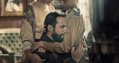"The Last Czars Episode 6 Netflix recap: ""The House of Special Purpose"""