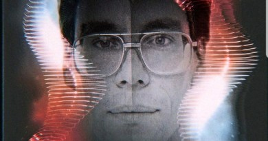 Bob Lazar: Area 51 & Flying Saucers Netflix Review