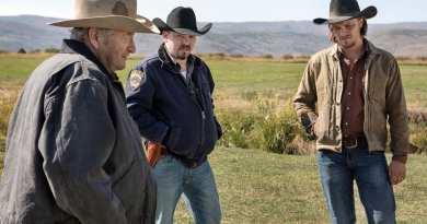 "Yellowstone Season 2 Episode 4 recap: ""Only Devils Left"""