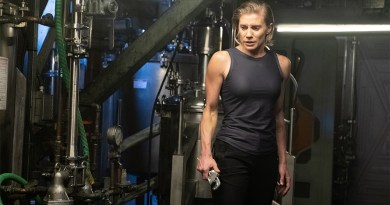 Netflix's Another Life Season 1 Review