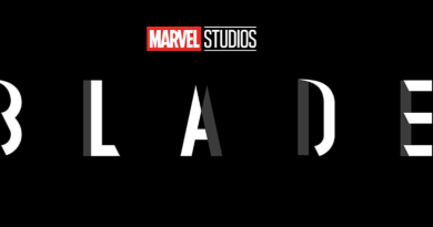 Who Is The Sharpest Choice To Direct Blade?