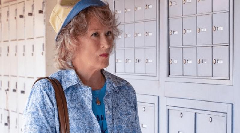 The Laundromat trailer: Steven Soderbergh Returns to Netflix