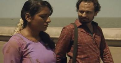 Jaoon Kahan Bata Ae Dil Netflix review