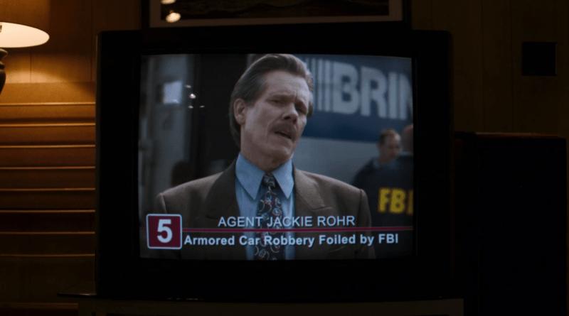 "City on a Hill Season 1, Episode 9 recap: ""The Deaf Sage of Pompeii"""