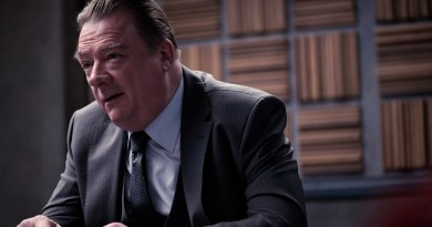 "Criminal: Germany (Netflix) Episode 1 recap: ""Jochen"" 
