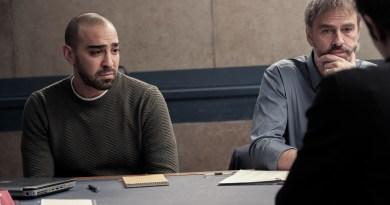 "Criminal: France (Netflix) Episode 1 recap: ""Emilie"""