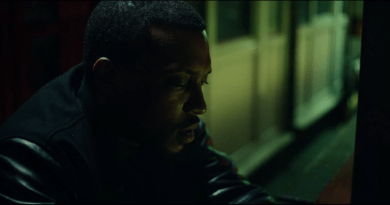 "Top Boy (Netflix) Season 1, Episode 6 recap: ""Press Gang"""