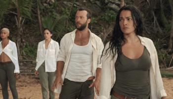 The I-Land (Netflix) Season 1, Episode 7 recap: