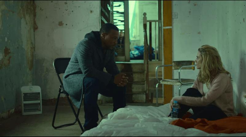 """Top Boy (Netflix) Season 1, Episode 9 recap: """"Everyone's Got Family"""""""