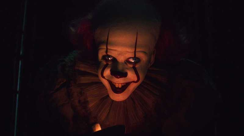 Three Ups & Three Downs in IT Chapter Two