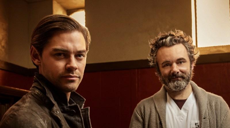"Prodigal Son (FOX) Season 1, Episode 1 recap: ""Pilot"""