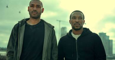 Top Boy (Netflix) Season 1 review: A gripping crime drama that was worth the wait