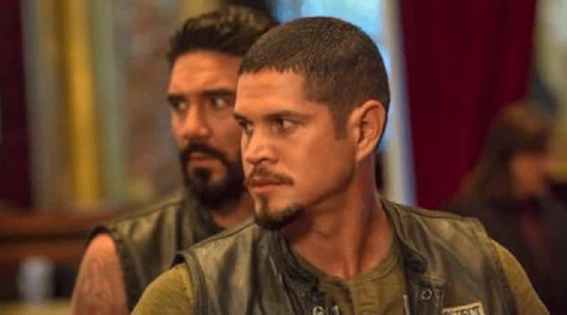 """Mayans MC Season 2, Episode 9 recap: """"Itzam-Ye"""""""