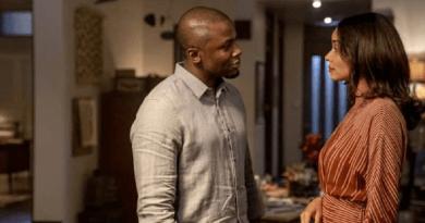 "The Purge Season 2, Episode 3 recap: ""Blindspots"""